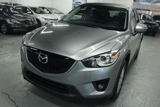 2015 Mazda CX-5 Touring AWD Kensington, Maryland 8