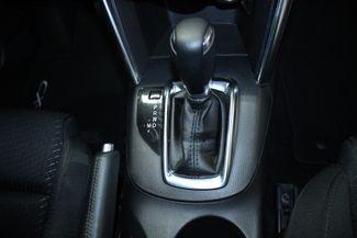 2015 Mazda CX-5 Touring AWD Kensington, Maryland 61