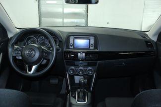 2015 Mazda CX-5 Touring AWD Kensington, Maryland 70