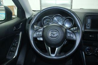 2015 Mazda CX-5 Touring AWD Kensington, Maryland 71