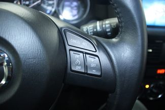 2015 Mazda CX-5 Touring AWD Kensington, Maryland 72