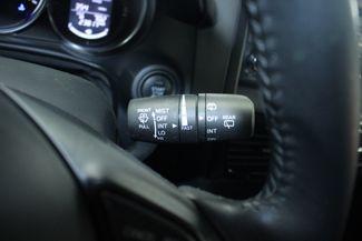 2015 Mazda CX-5 Touring AWD Kensington, Maryland 73
