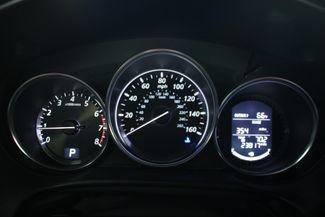 2015 Mazda CX-5 Touring AWD Kensington, Maryland 74