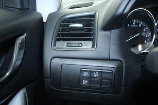 2015 Mazda CX-5 Touring AWD Kensington, Maryland 78