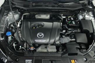 2015 Mazda CX-5 Touring AWD Kensington, Maryland 83