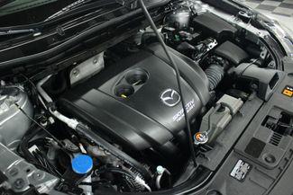 2015 Mazda CX-5 Touring AWD Kensington, Maryland 85