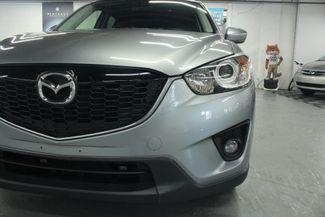 2015 Mazda CX-5 Touring AWD Kensington, Maryland 98