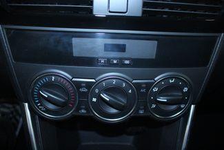 2015 Mazda CX-5 Touring AWD Kensington, Maryland 64