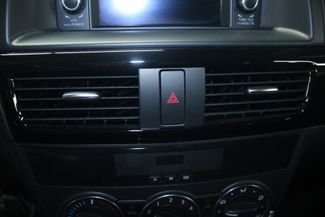 2015 Mazda CX-5 Touring AWD Kensington, Maryland 65