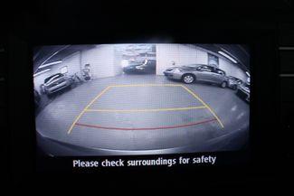 2015 Mazda CX-5 Touring AWD Kensington, Maryland 66