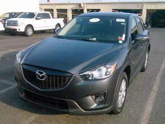 2015 Mazda CX-5 Touring LINDON, UT