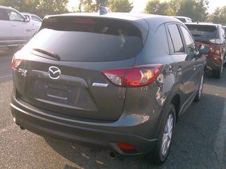 2015 Mazda CX-5 Touring LINDON, UT 2