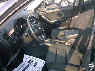 2015 Mazda CX-5 Touring LINDON, UT 3