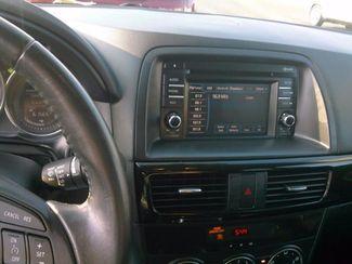 2015 Mazda CX-5 Touring LINDON, UT 4