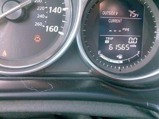 2015 Mazda CX-5 Touring LINDON, UT 5