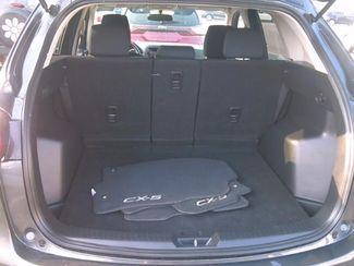 2015 Mazda CX-5 Touring LINDON, UT 6