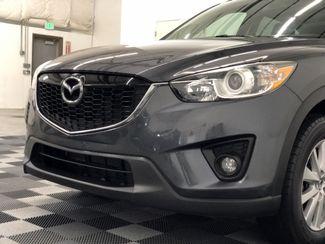 2015 Mazda CX-5 Touring LINDON, UT 10