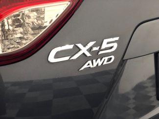 2015 Mazda CX-5 Touring LINDON, UT 11