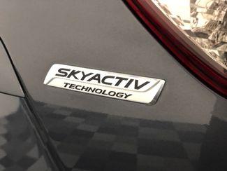 2015 Mazda CX-5 Touring LINDON, UT 12