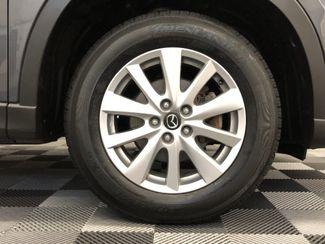 2015 Mazda CX-5 Touring LINDON, UT 14