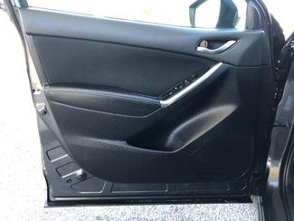 2015 Mazda CX-5 Touring LINDON, UT 19