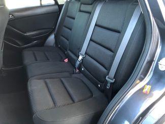 2015 Mazda CX-5 Touring LINDON, UT 23
