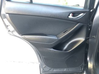 2015 Mazda CX-5 Touring LINDON, UT 24