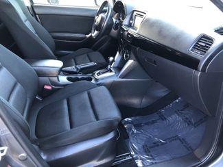 2015 Mazda CX-5 Touring LINDON, UT 26