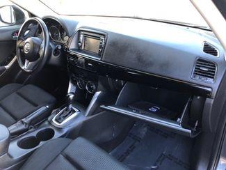 2015 Mazda CX-5 Touring LINDON, UT 28