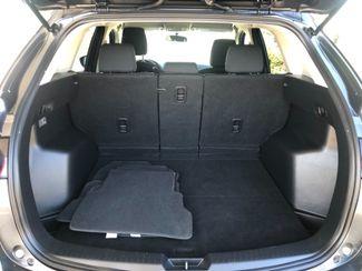 2015 Mazda CX-5 Touring LINDON, UT 34