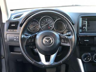 2015 Mazda CX-5 Touring LINDON, UT 36