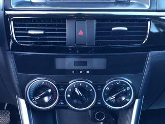 2015 Mazda CX-5 Touring LINDON, UT 37