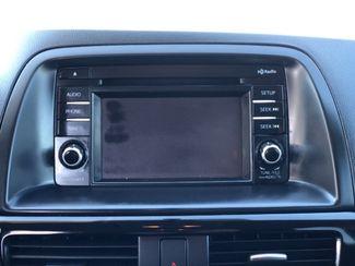 2015 Mazda CX-5 Touring LINDON, UT 38