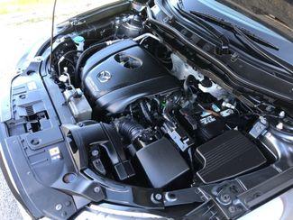 2015 Mazda CX-5 Touring LINDON, UT 41