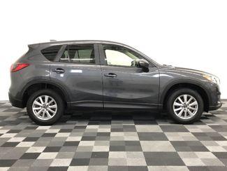 2015 Mazda CX-5 Touring LINDON, UT 7