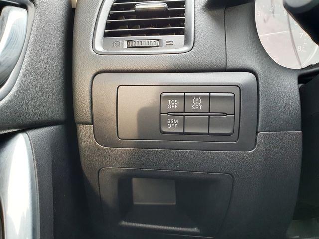 "2015 Mazda CX-5 Grand Touring w/Leather/Sunroof/19"" Alloys in Louisville, TN 37777"