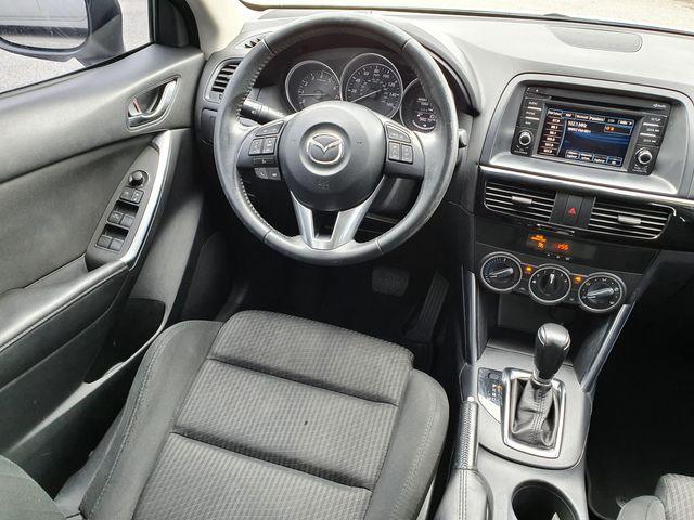 2015 Mazda CX-5 Touring in Louisville, TN 37777