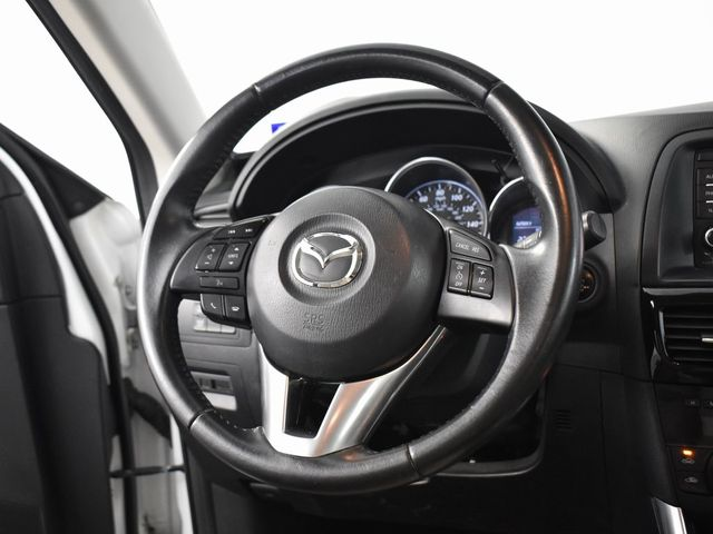2015 Mazda CX-5 Grand Touring in McKinney, Texas 75070