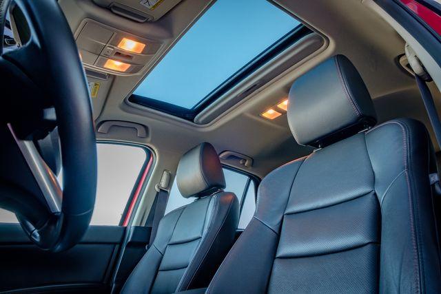 2015 Mazda CX-5 Grand Touring in Memphis, Tennessee 38115