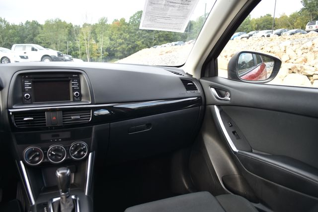 2015 Mazda CX-5 Sport Naugatuck, Connecticut 18