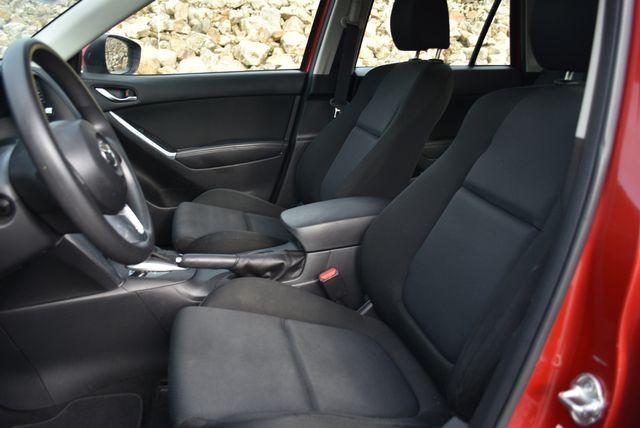 2015 Mazda CX-5 Sport Naugatuck, Connecticut 20