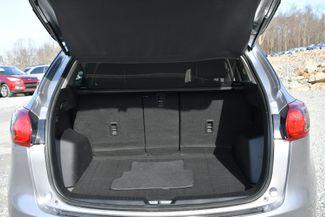 2015 Mazda CX-5 Grand Touring Naugatuck, Connecticut 12