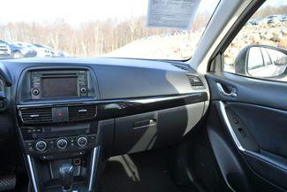 2015 Mazda CX-5 Grand Touring Naugatuck, Connecticut 18