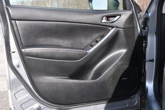 2015 Mazda CX-5 Grand Touring Naugatuck, Connecticut 20