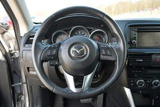 2015 Mazda CX-5 Grand Touring Naugatuck, Connecticut 22