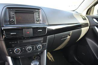 2015 Mazda CX-5 Grand Touring Naugatuck, Connecticut 23