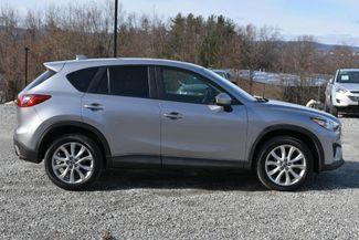 2015 Mazda CX-5 Grand Touring Naugatuck, Connecticut 5