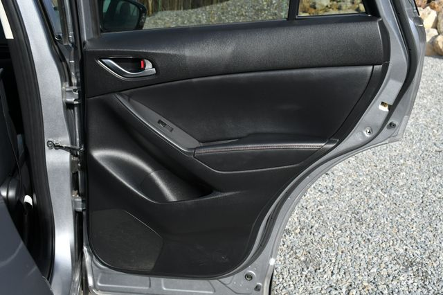 2015 Mazda CX-5 Grand Touring Naugatuck, Connecticut 11
