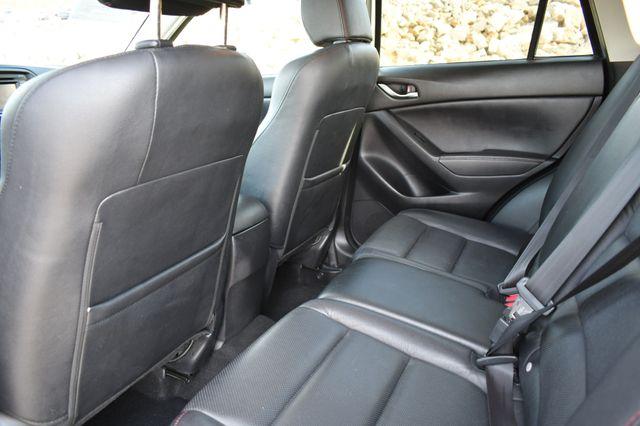 2015 Mazda CX-5 Grand Touring Naugatuck, Connecticut 14