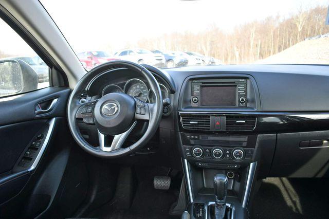 2015 Mazda CX-5 Grand Touring Naugatuck, Connecticut 16